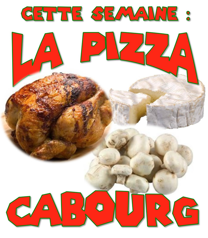pizza-semaine-cabourg
