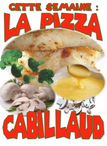 pizza-cabillaud