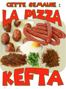 pizza-kefta