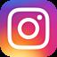 instagram Titipizz